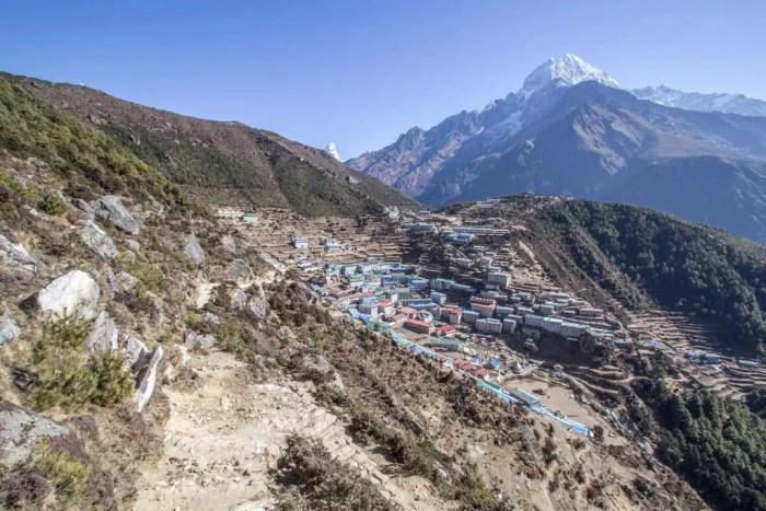 Nepal-Three-Passes-Trek-Day-13-7