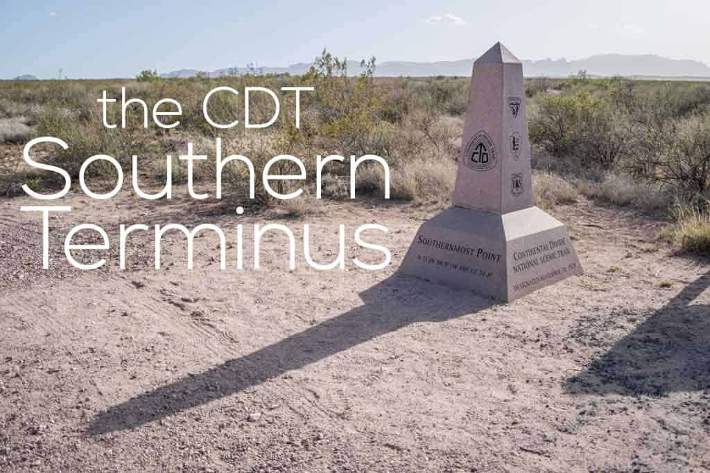CDT-Southern-Terminus-Featured