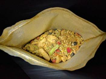Mountain-House-Chicken-Fajita-Bowl-Uncooked