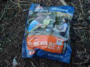 Mountain-House-Chili-Mac-Bag
