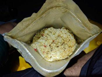 Mountain-House-Rice-Chicken-Cooked
