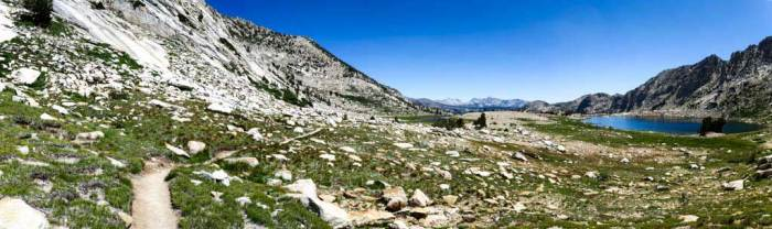 PCT-Sierra-Panorama