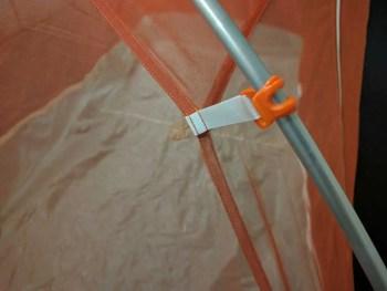 Big-Agnes-Copper-Spur-2-Platinum-006