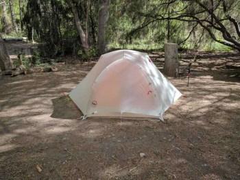 Big-Agnes-Copper-Spur-2-Platinum-013