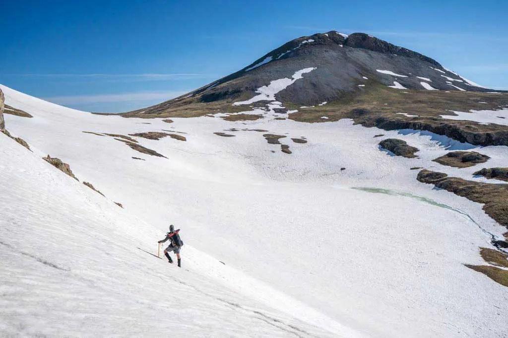 CDT-Colorado-San-Juan-Mountains-Moist