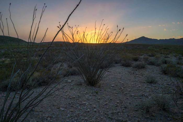 CDT-New-Mexico-Day-1-Sunset