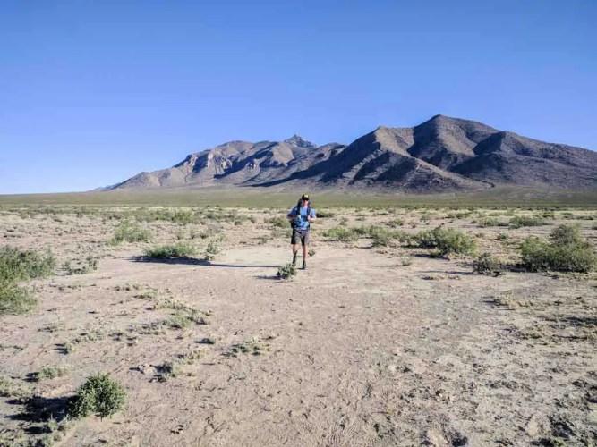 CDT-New-Mexico-Moist-Big-Hatchet-Mountains