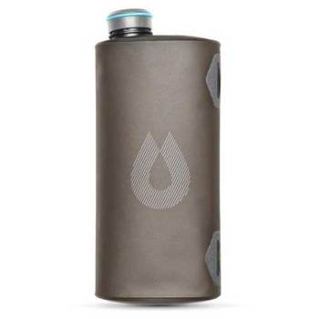 Hydrapak-Seeker-2L-Bottle-500x500