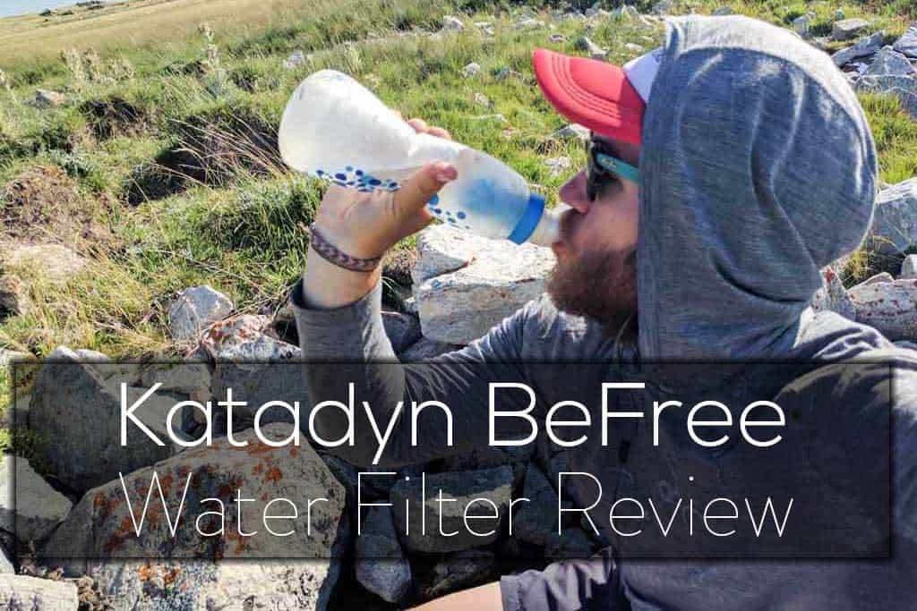 Katadyn-BeFree-Filter-Review-Featured