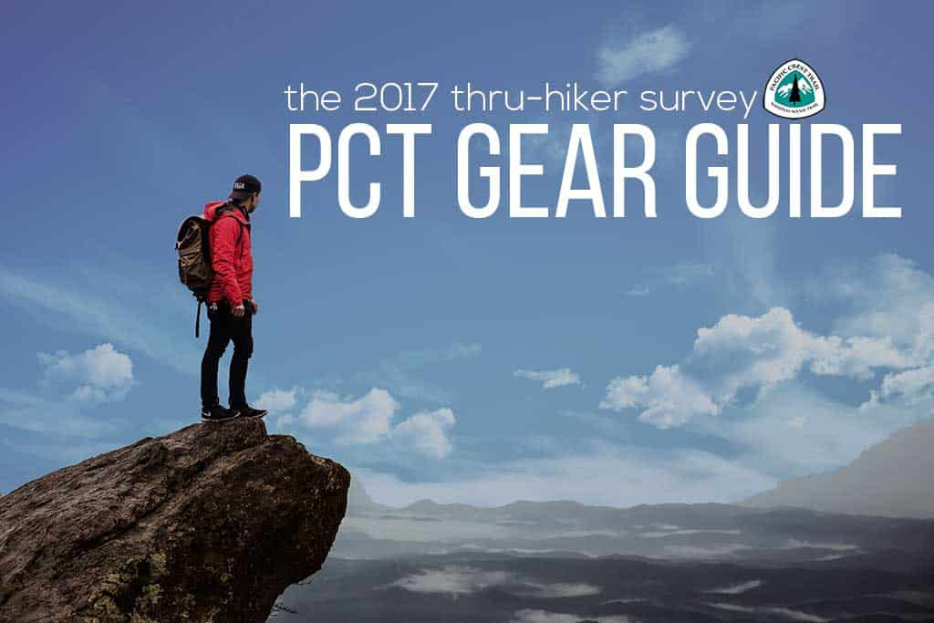 PCT-Survey-2017-Gear-Guide-Featured