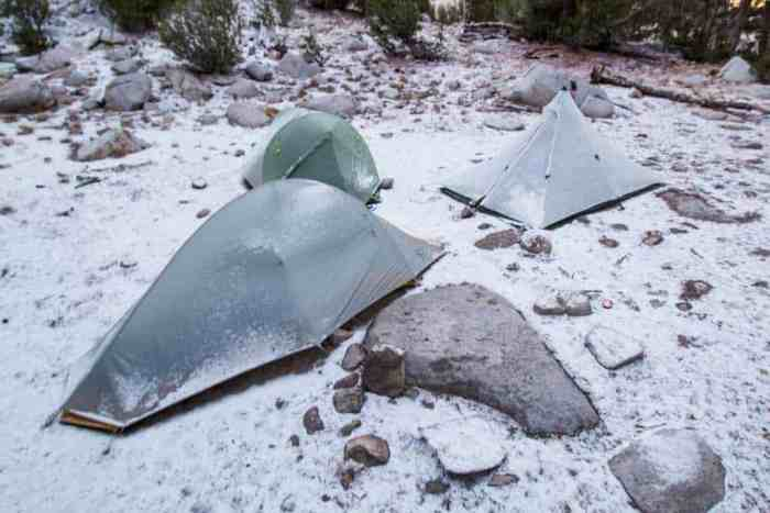 Sierra-Tents-Snow