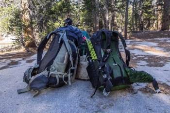 USA-Sierra-Backpacks