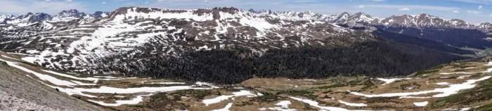 CDT-Colorado-Panorama