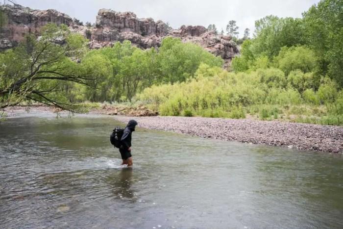 CDT-New-Mexico-Gila-River-Crossing