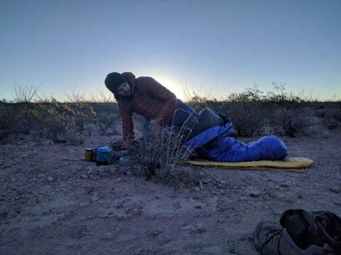 CDT-New-Mexico-Week-1-Appa-Awake