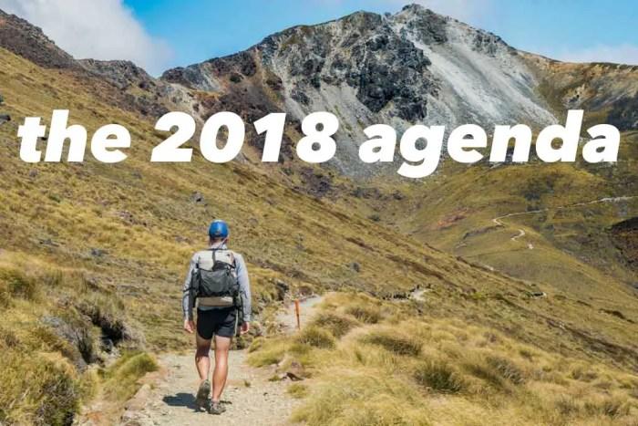 The-2018-Agenda-Featured