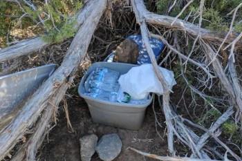 CDT-New-Mexico-Acoma-Zumi-Water-Cache
