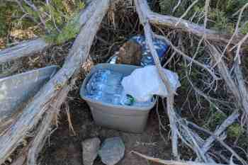 CDT-New-Mexico-Acoma-Zumi-Water-Cache