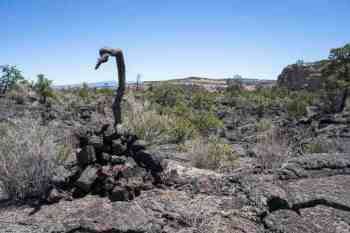 CDT-New-Mexico-Acoma-Zuni-Trail-Lava