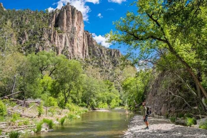 CDT-New-Mexico-Gila-Appa