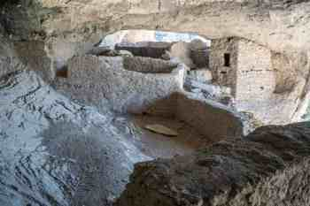 CDT-New-Mexico-Gila-Cliff-Dwellings-2