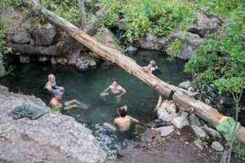 CDT-New-Mexico-Gila-Jordan-Hot-Springs
