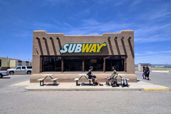 CDT-New-Mexico-Grants-Subway-Appa-Moist