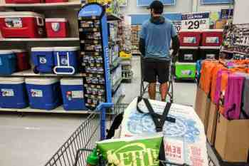 CDT-New-Mexico-Grants-Walmart-Resupply