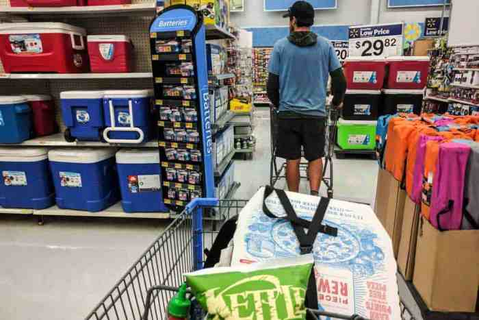 CDT-New-Mexico-Grants-Walmart-Resupply