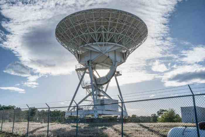 CDT-New-Mexico-Pie-Town-VLBA