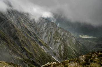 New-Zealand-Cascade-Saddle-Route-Top