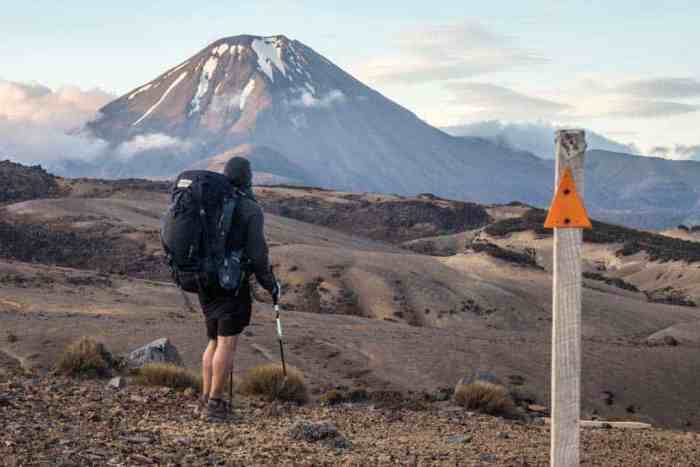 New-Zealand-Round-the-Mountain-Track-Mount-Ngauruhoe-Carlos