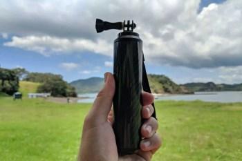 SANDMARC-Carbon-Grip-3