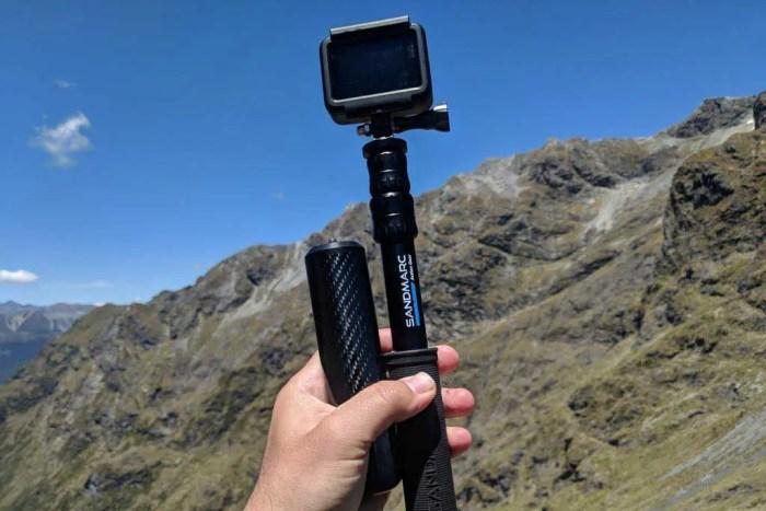 SANDMARC-Pole-Grip-Photo
