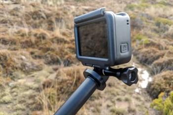 SANDMARC-Pole-Photo-3