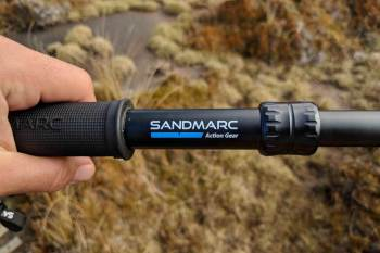 SANDMARC-Pole-Photo-Body