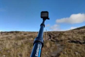 SANDMARC-Pole-Photo-Extended