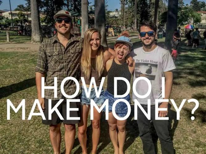 How-Do-I-Make-Money-Featured