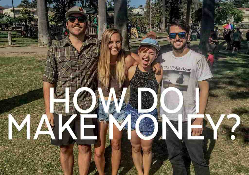 How-Do-I-Make-Money-Featured