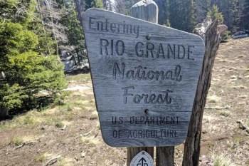 CDT-New-Mexico-Colorado-Border-Rio-Grande