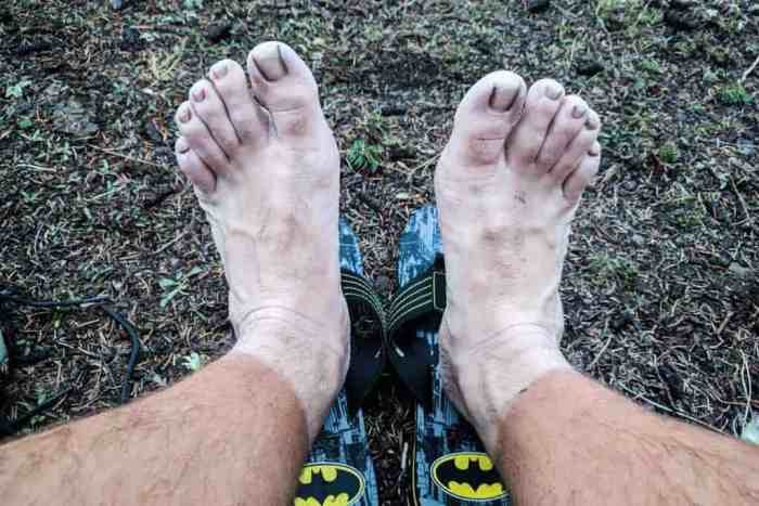 CDT-New-Mexico-Mac-Feet-Batman