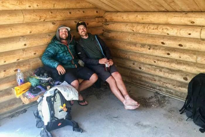 CDT-New-Mexico-Mac-Moist-Shelter