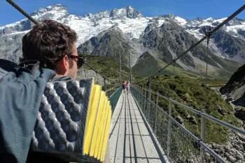 New-Zealand-Ball-Pass-Route-Bridge-2