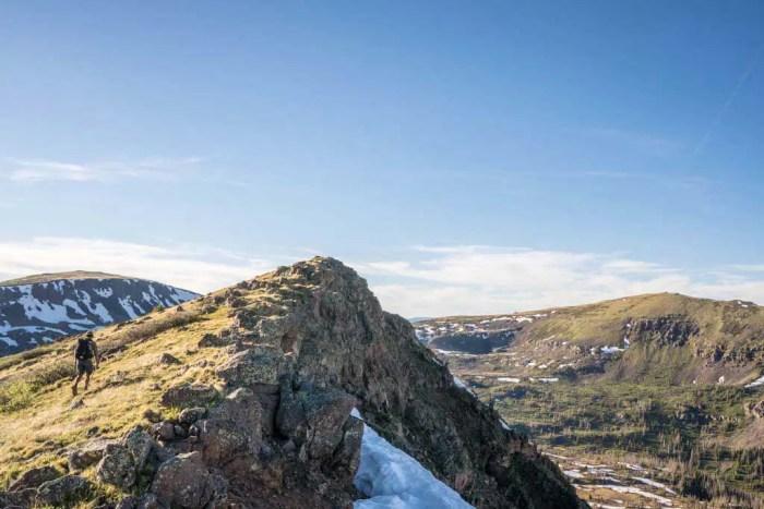 CDT-Colorado-Appa-Grassy-Ridge