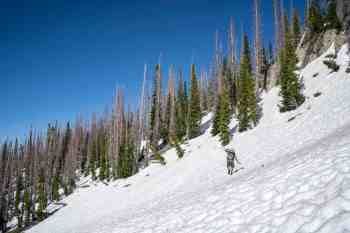 CDT-Colorado-Appa-Snow-Hike
