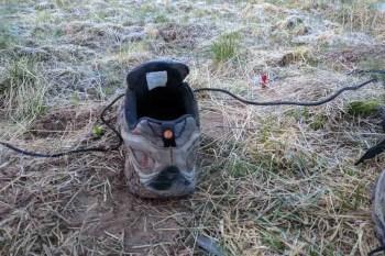 CDT-Colorado-Frozen-Shoe-2
