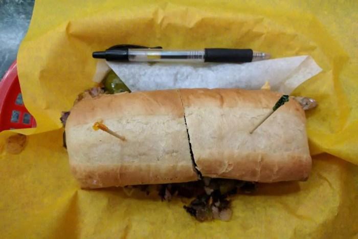 CDT-Colorado-Pagosa-Springs-Sandwich