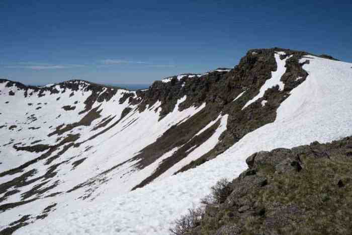 CDT-Colorado-Snow-Ridge-Decision
