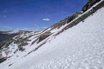 CDT-Colorado-Snow-Trail