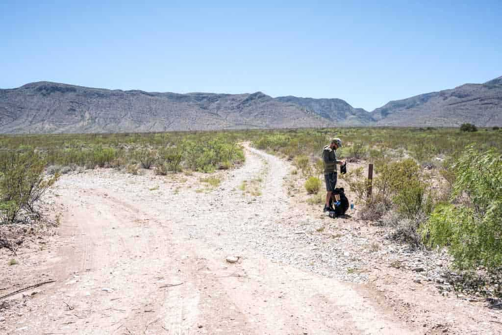 CDT-New-Mexico-Bootheel-Gallery-Appa-Dirt-Road